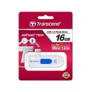 USB memorija Transcend 16GB JF790W TS16GJF790W