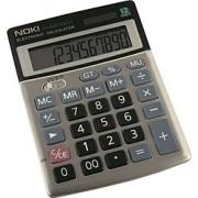 Calculator de birou 12 digits Noki HMC001