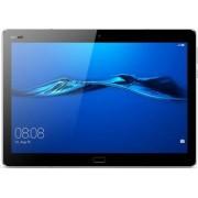 Tableta Huawei MediaPad M3 Lite 10.1 32GB WiFi Grey