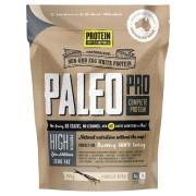 PaleoPro Complete Protein (Vanilla) 400g