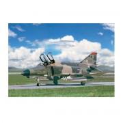 Maquette Avion Militaire : F-4e Phantom Ii 1:48