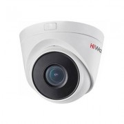 CAMARA IP HIWATCH IPC DOMO OUTDOOR DS-I239-M