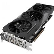 Видео карта GIGABYTE GeForce RTX 2080 GAMING OC 8G