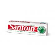 Santoin - Pasta Dentífrica