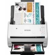 Epson Scanner EPSON Vertical WorkForce DS-570W