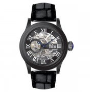 Reign Rn2003 Kennedy Mens Watch