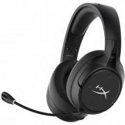 HyperX Cloud Flight S Wireless Gaming Headset Qi nabíjanie