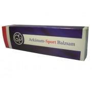 Arkánum sportbalzsam 100ml