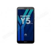 Huawei Y5 (2018) Dual SIM 16GB 2GB RAM (DRA-L21) Noir