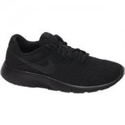 Nike Zwarte Tanjun Nike maat 37.5
