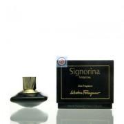 Salvatore Ferragamo Signorina Misteriosa eau de parfum 20ML