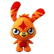 Moshi Monsters - Small Plush - Katsuma