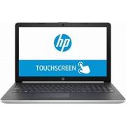 HP Flagship Premium 2019 Pavilion 15.6 HD Touchscreen Laptop Intel Quad-Core i5-8250U 16GB DDR4, 1TB SSD DVDRW, 802.11bgn, HDMI, Bluetooth, HD cámara Web, USB 3.1 Windows 10