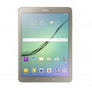 Tableta Samsung Galaxy Tab S2 2016 T819 Octa-Core 1.8GHz 9.7 inch 3GB RAM 32GB 4G Gold