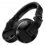 Auriculares DJ PIONEER HDJ-X10-K NegroDiademaDrivers 50mm