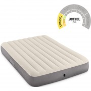 Colchon Inflable Dura Beam Twin 3 Personas 273Kg 64103 Intex