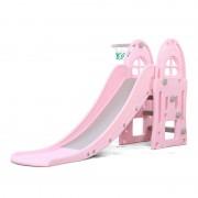 Cangaroo Tobogan Moni Garden 18017 Slide Verena Pink (CANT0129)