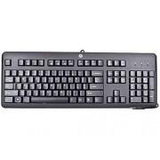 Tastatura HP SK-2015/2025