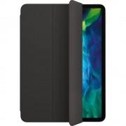 Husa Original iPad Pro 11 inch 2020 (2nd generation) Apple Smart Folio Black