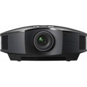 Videoproiector Sony VPL-HW45/B FullHD 1800 lumeni