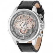 Мъжки часовник Police - BELMONT, PL.15036JS/04