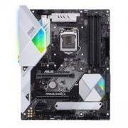 Дънна платка ASUS PRIME Z390-A, ATX, Intel Z390, Intel Socket 1151, DDR4, ASUS PRIME Z390-A