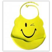 Podbradník mäkký smile (AL)