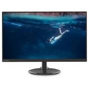 Lenovo Monitor Gaming LENOVO D27-20 (27'' - 4 ms - FHD)