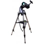 Telescop Levenhuk SkyMatic 105 GT MAK Resigilat