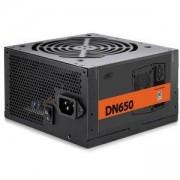 Захранващ блок DeepCool DN650 650W, DN650_VZ