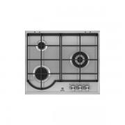 Electrolux EGH6333BOX PLACA DE GAS ELECTROLUX
