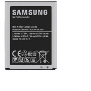 Samsung Galaxy Ace Style - G130 Li Ion Polymer Replacement Battery EB-BG130ABE