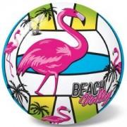 Волейболна топка, животинче, плажна, асортимент, 342147