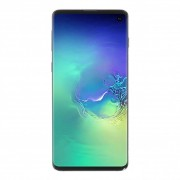 Samsung Galaxy S10 Duos (G973F/DS) 128GB verde refurbished