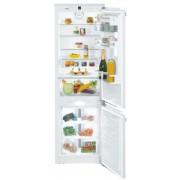 Хладилник с фризер Liebherr SICN 3386 Premium NoFrost