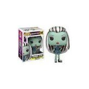 Frankie Stein - Monster High - Funko Pop