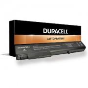 Bateria HP 8530p
