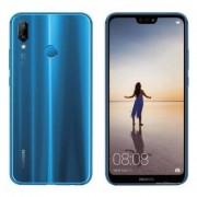 Huawei P20 Lite 32GB - Azul