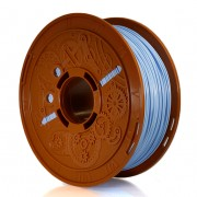 Filanora Filacorn PLA filament 1,75mm 0,5kg Jégkék
