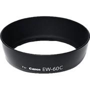 CANON EW-60 C lens hood 18-55 mm EF-S