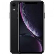 Apple IPHONE XR 128GB BLACK GARANZIA EUROPA