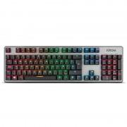 Krom Kernel Teclado Mecânico Gaming RGB