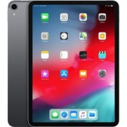 Tableta Apple iPad Pro 12.9 Wi-Fi 256 GB - spacegrey MTFL2FD/A