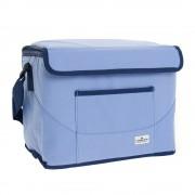 【セール実施中】【送料無料】クーラーバッグ 17L 558F7HF1038 BLU