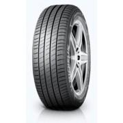 Michelin 215/60R17 96V Michelin PRIMACY 3