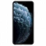 Apple iPhone APPLE iPhone 11 Pro 256GB Argent