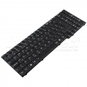 Tastatura Laptop Asus G50VT + CADOU