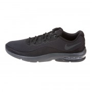 NIKE AIR MAX ADVANTAGE 2 SNEAKERS - AA7396-002 / Мъжки маратонки