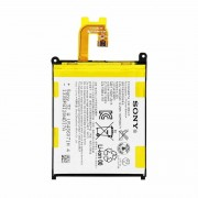 Sony Xperia Z2 Battery voor Sony Xperia Z2 D6502/D6503/D6543