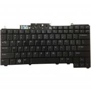 Teclado Dell Latitude D620 D630 D631 D820 D830 Precision M65